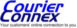 Courier Connex Reviews