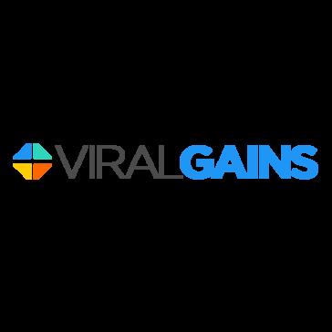 ViralGains Reviews
