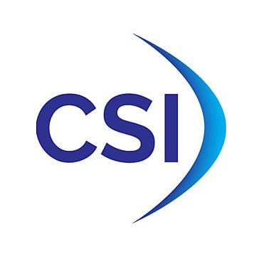 CSI Spectrum