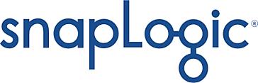 SnapLogic Intelligent Integration Platform (IIP) Reviews