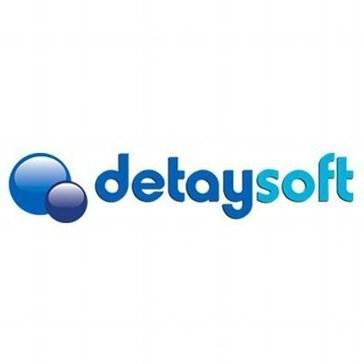 Detaysoft Reviews