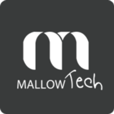 Mallow Technologies Reviews