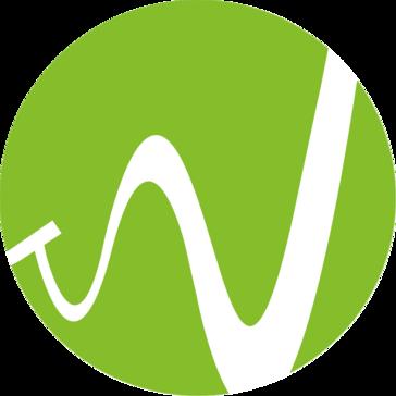 WebWave Reviews