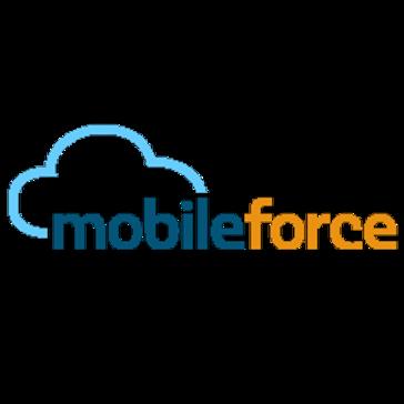MobileForce Infinity Platform