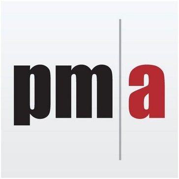 PM Attendant