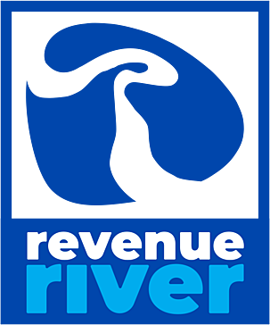 Revenue River Reviews