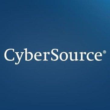 CyberSource Payment Management Platform Reviews