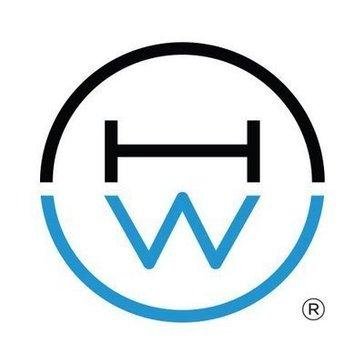 HelloWorld Reviews