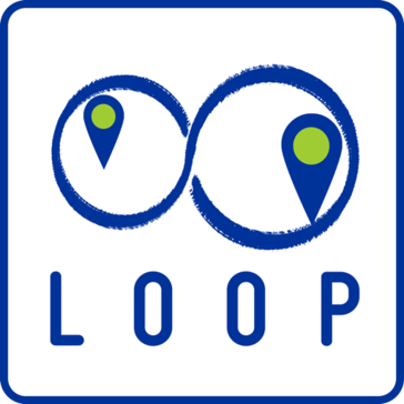 LOOP Reviews