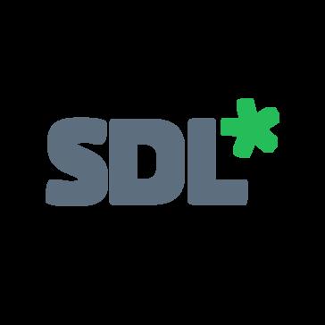 SDL Machine Translation Cloud