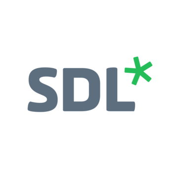 SDL Translation Management System