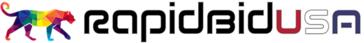 RapidBid