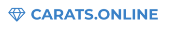 Carats.Online Reviews