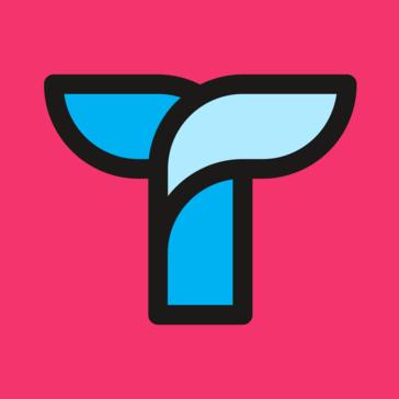 Tettra Reviews
