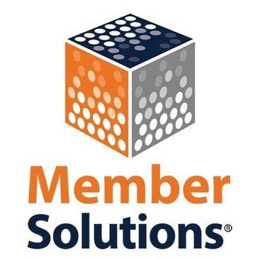 Member Solutions Martial Arts Software