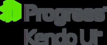 Progress Kendo UI Reviews