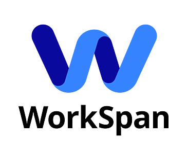 WorkSpan Pricing