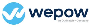 Wepow Reviews