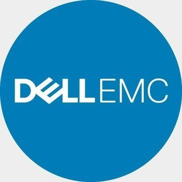 Dell EMC Servers Show