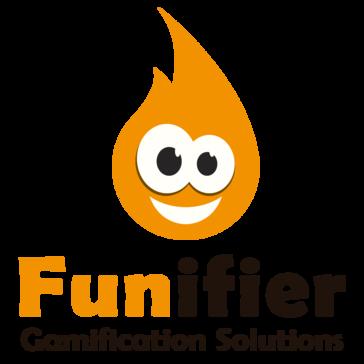 Funifier Reviews