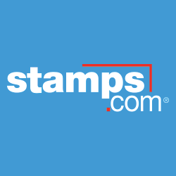 Stamps.com Reviews