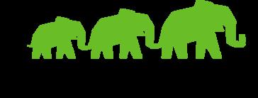 Hortonworks Data Platform Pricing