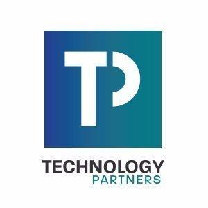 Technology Partners Ltd.