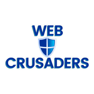 Web Crusaders