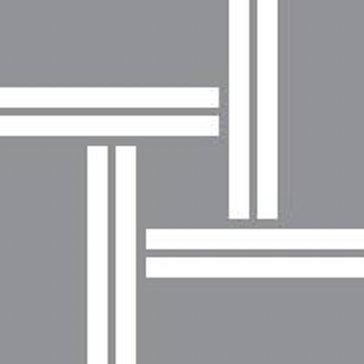 Tavant Warranty Management