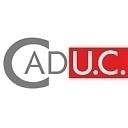 CAD-U.C.