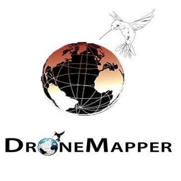 DroneMapper REMOTE EXPERT Reviews