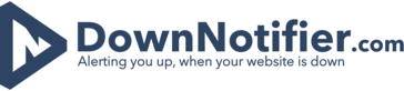DownNotifier.com