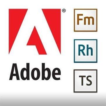 Adobe RoboHelp Reviews