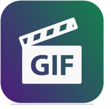 giflayer API Reviews