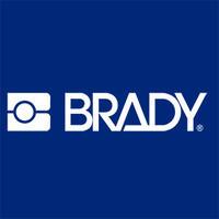 BradyConnect