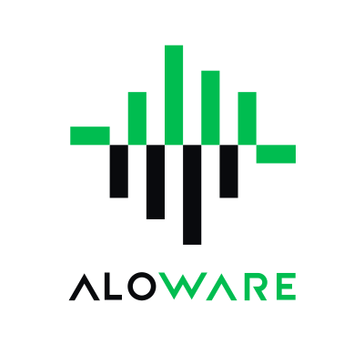 Aloware Reviews