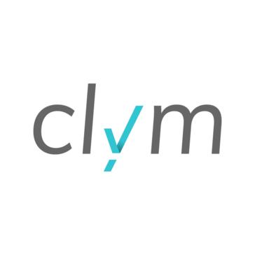 Clym Reviews