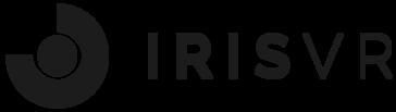 IrisVR Reviews
