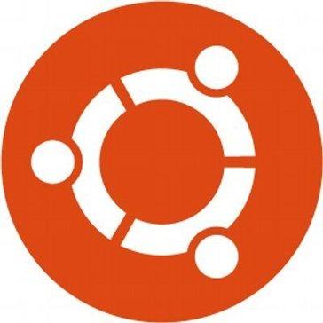 Ubuntu Touch Reviews