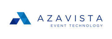 Azavista Pricing