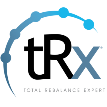 Morningstar Total Rebalance Expert (tRx)