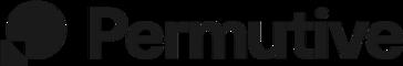 Permutive DMP Reviews