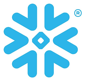 Snowflake Reviews