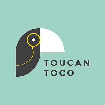 Toucan Toco Reviews