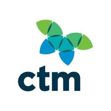 Corporate Travel Management (CTM) Reviews