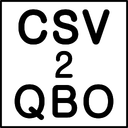 CSV2QBO Reviews 2019: Details, Pricing, & Features | G2