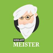 Web App Meister