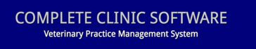Complete Clinic Software