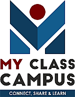 MyClassCampus Reviews