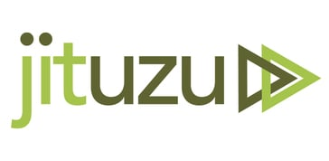 Jituzu Reviews